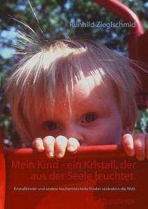 cover-mein-kind-ein-kristall